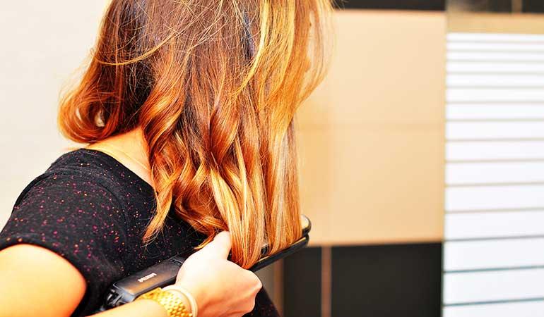 Mejores planchas para el pelo