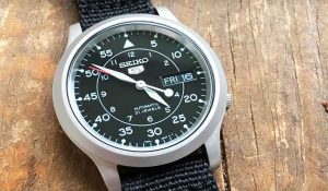 Los Mejores Relojes Automáticos