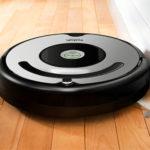 ¿Como es el Roomba 615? grandes ventas y mejores opiniones