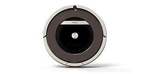 Roomba 871