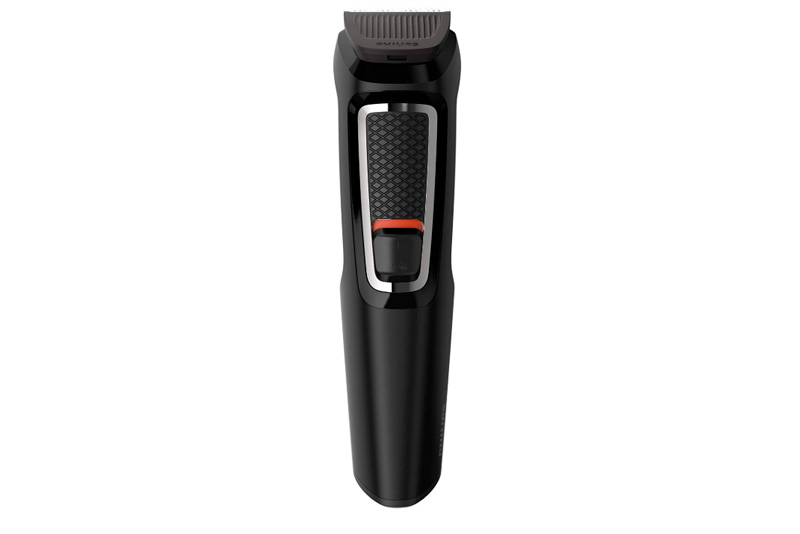 Cortapelos Philips Barbero MG 3730