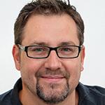 Redactor de la categoría Relojes: Emilio Huerta