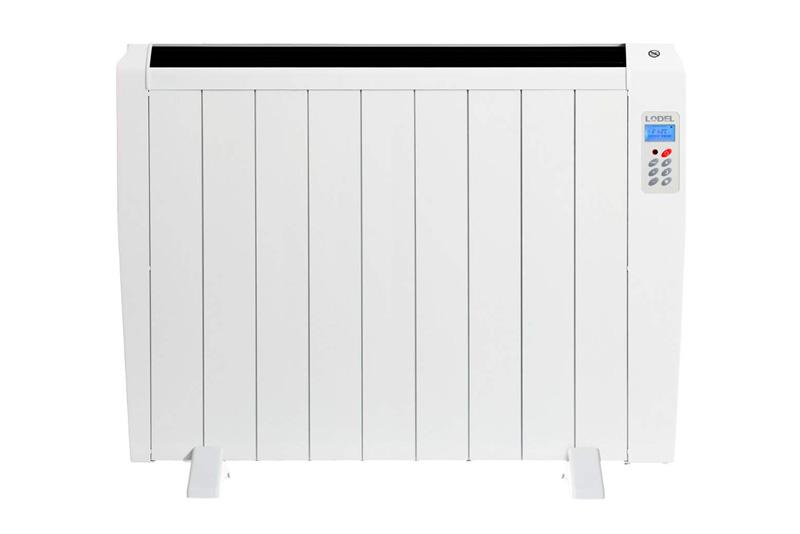 Emisor térmico bajo consumo Lodel RA10