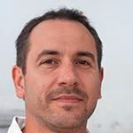 Redactor de la categoría Cocina: Héctor Baeza