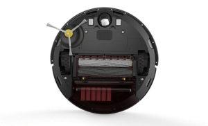 Roomba 895 Cepillos