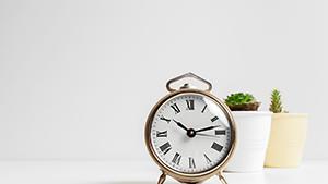 Artículos más leídos de la categoría Relojes