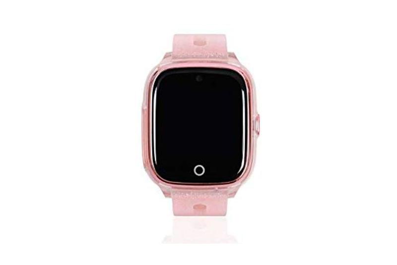 Mejores relojes con GPS para niños