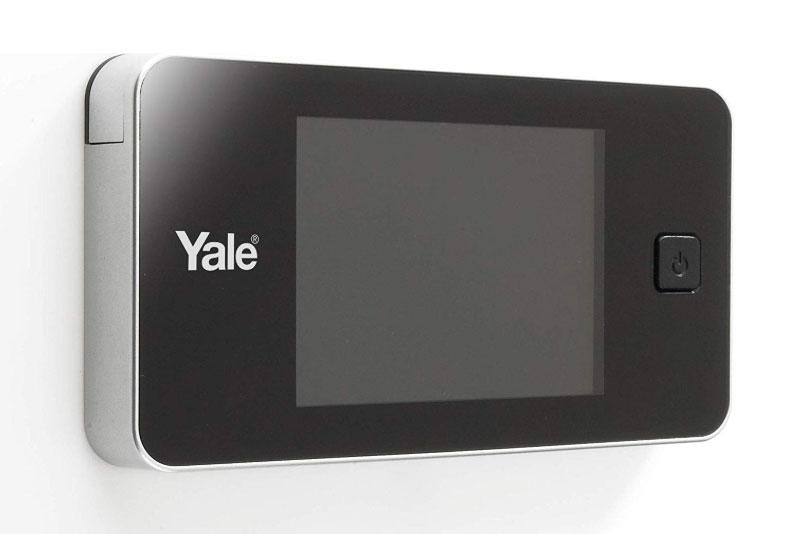 Yale 45050014326010