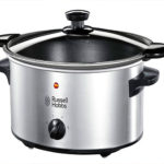 Olla Russell Hobbs 22740-56 Cook Home